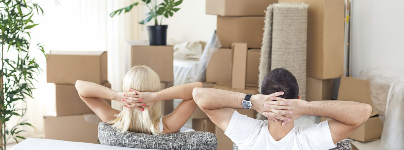 Best Packers amd Movers Services